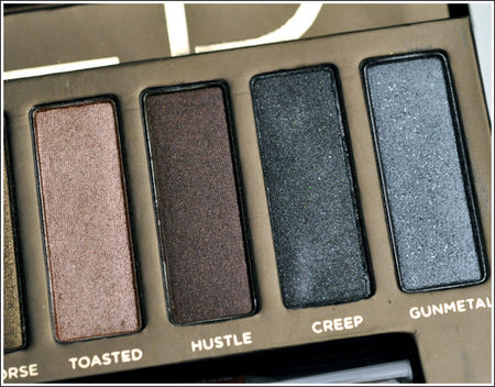 urbandecay_nakedpalette014