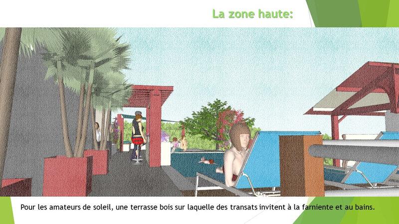 Paysagiste-Ahetze-Paysagiste-Landes-Paysagiste-Biarritz-Paysagite-Bayonne-Paysagiste-Pays-Basque-Loic-BANCE-Paysagiste-conseil-pinterest-64210-Diapositive12
