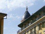 Vieux_Nice__1_