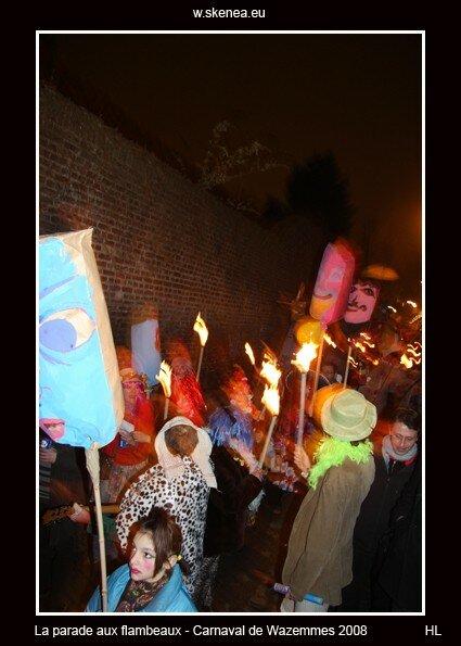 Laparadeflambeaux-CarnavaldeWazemmes2008-122