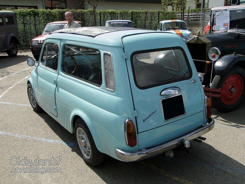 autobianchi-giardiniera-1968-1977-d