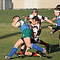 vs auzon 28 11 2015_0030
