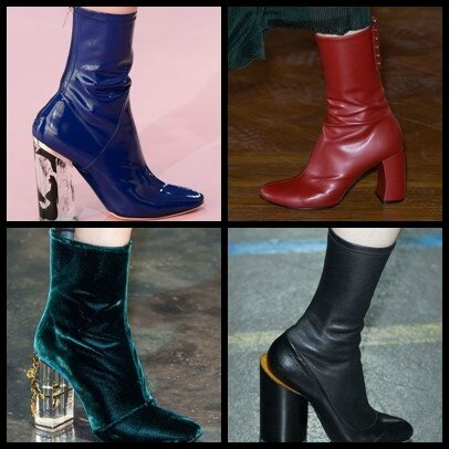 chaussures2016-1