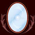 Miroir magique voyance du plus grand marabout d'afrique