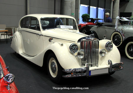 Jaguar_mark_V_saloon_3