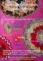 Toulouse_Puces_couturieres_2017