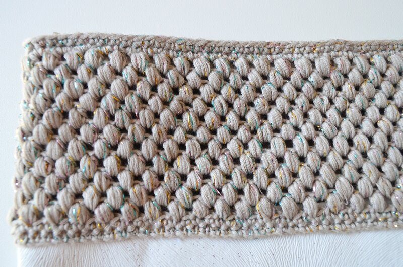 Trousse_crochet_couture_point_relief_crochet_ananaTrousse_crochet_couture_point_relief_croches_tuto_la_chouette_bricole__2_
