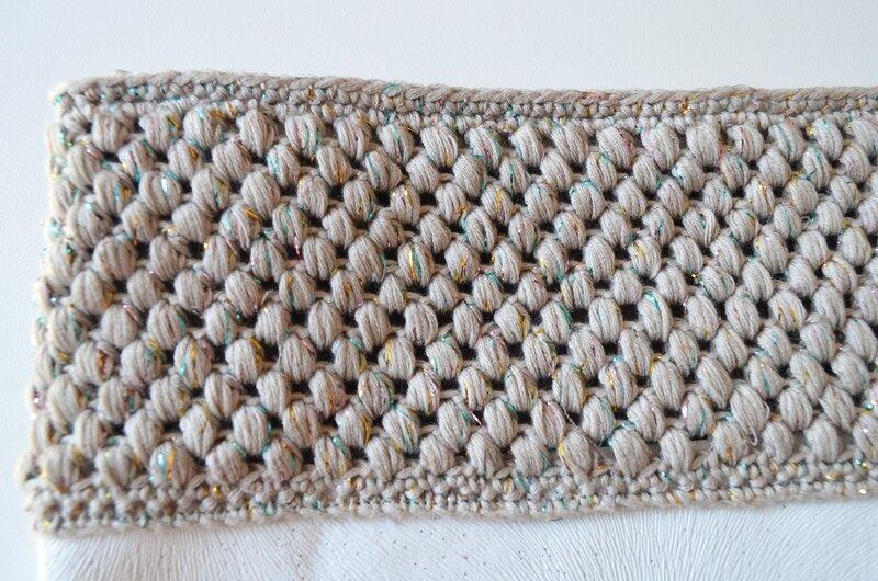 Trousse_crochet_couture_point_relief_crochet_ananaTrousse_crochet_couture_point_relief_croches_tuto_la_chouette_bricole__2_