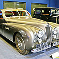 Delahaye 135 M coach Vanvooren_01 - 1950 [F] HL_GF