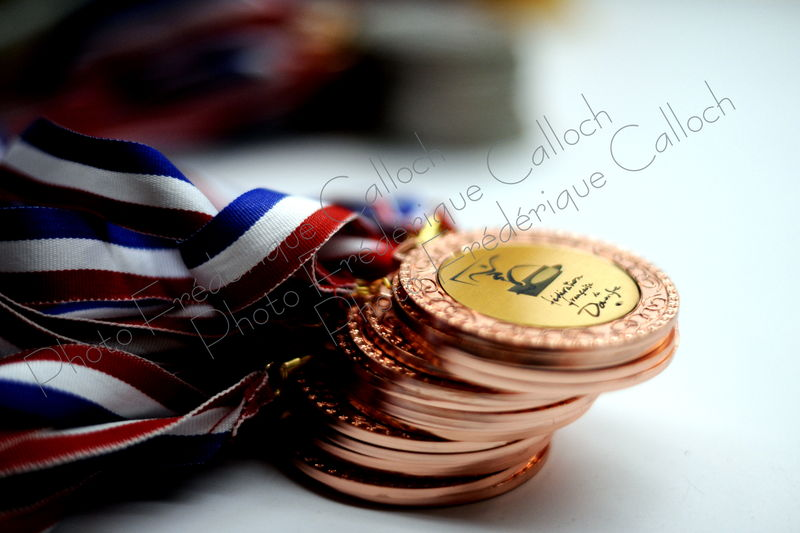 medaille4
