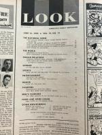 1955-03-28-NY-Dog-mag-LOOK-1955-06-14-p1