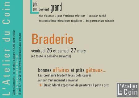 Carton_braderie_page1