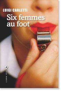 six_femmes_au_foot