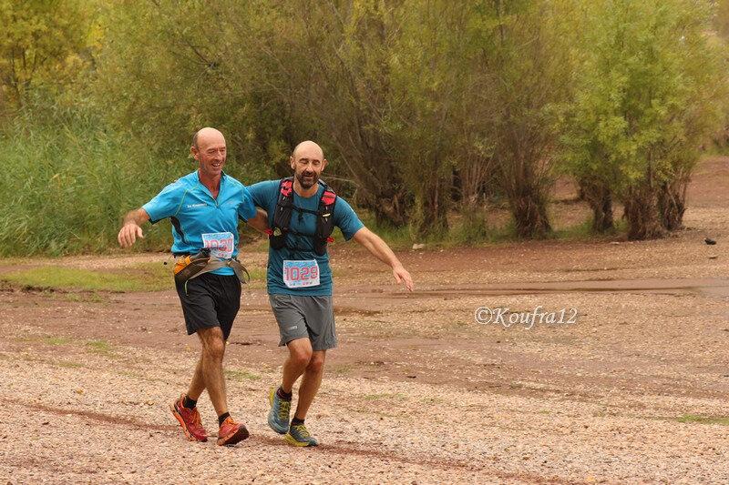 Photos JMP©Koufra12 - Salagou - Trail - 13102018 - 0885