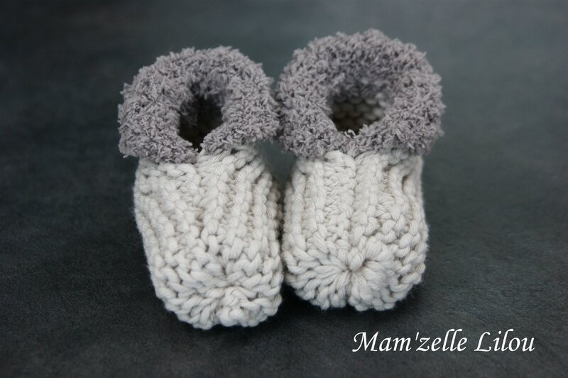 Chaussons Loulou (3)