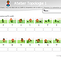 Windows-Live-Writer/ATELIER-TOPOLOGIE_FC1B/image_2