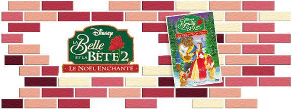 belle_et_la_bete_2