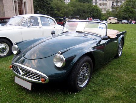 Daimler_GB_dart_SP_250_de_1964_01