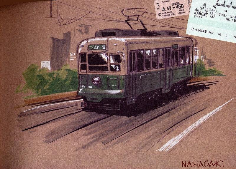 Canalblog Livres Petite Epopée Nippone05