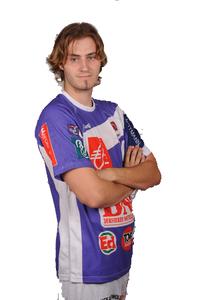 200809 Bastien Arnaud