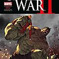 civil war II 02 cover 2