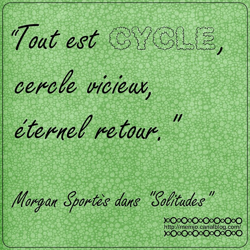 Citation Sportès Cycle