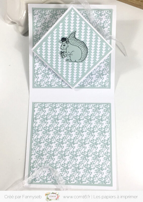 mini fannyseb 4 collection babeth papiers COM16