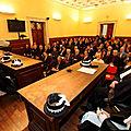 Magie pour gagner un procès judiciaire du plus puissant grand voyant marabout africain, trouver un vrai marabout efficace