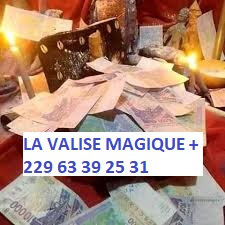 LA VALISE MAGIQUE INCROYABLE DU MARABOUT D'AFRIQUE ET DU MONDE PAPA SAFARI TIDIANE MARABOUT EN SUISSE, LUXEMBORGUE, CANADA