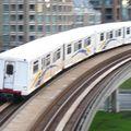 2010-11-27 Vancouver x (278)