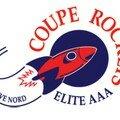Rendez-vous au tournoi coupe rockets aaa (lachenaie)