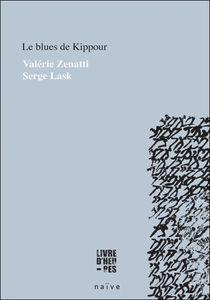 le_blues_de_kippour
