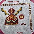 2018-SAL-ETE-LaureB