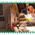 1. Mon Atelier