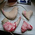 vente atelier 14 10 2011 013