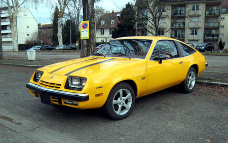 Chevrolet_monza_2_2_hatchback_3door_coupe_V8_01