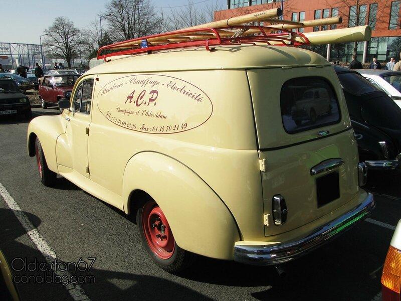 peugeot-203-fourgonnette-tolee-1954-1959-02