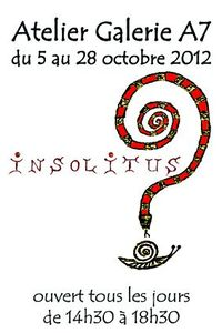 insolitus_invit_web