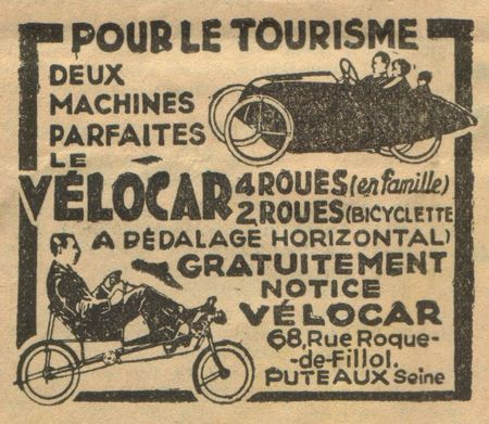1936__velo_car_l_intransigeant