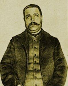 Victor Ardisson