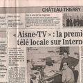 AISNETV2