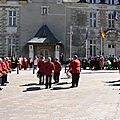 2012-05-12_andouillette_defile_IMG_6845