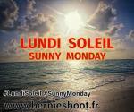 blog soleil