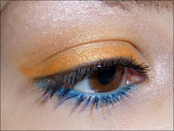 orangemu3