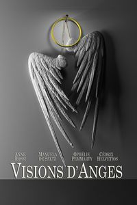 visions-danges-SITE