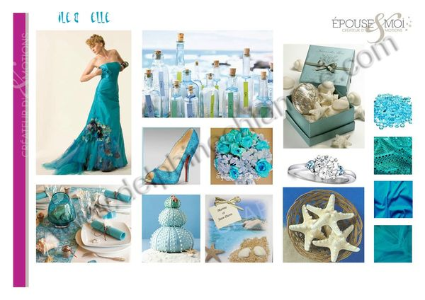 planches tendance18