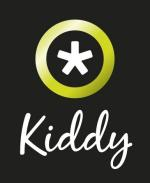 vertical_kiddy_logo_core_gradient_RGB_web