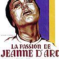 La_Passion_de_Jeanne_d_Arc