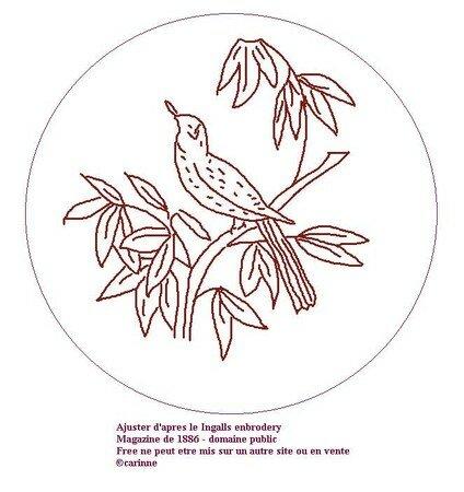 oiseau01a