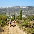 Sentier cathare 2012 (073)